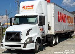 volvo truck repair near me truck trailer repair near me charlotte nc