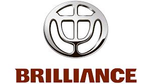 faw logo brilliance logo zeichen von automarken logos und deren bedeutung
