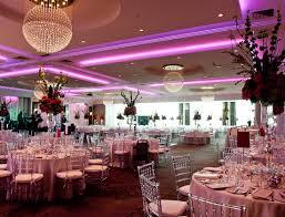 salle mariage mn salles réception mariage montréal