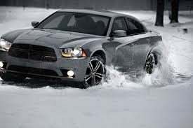 dodge charger sxt 2013 2013 dodge charger awd sport unveiled kelley blue book