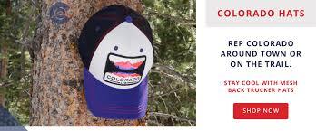 Colorado Flag Tie Dye Shirt Colorado Limited Original Colorado Flag Shirts Hats And More