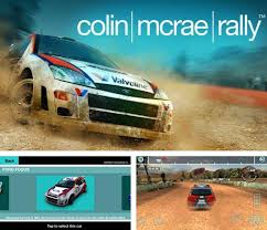 rally x apk best rally apps for android free