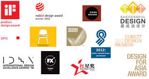 design award design culture diary 4 organization industry and community