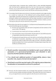 remuneration bureau de vote agenda of ōrākei local board 21 september 2017