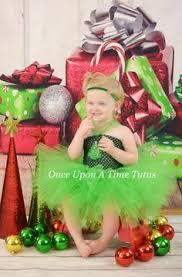 ready to ship creeping ivy tutu dress girls size newborn 3 6 9