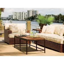 Tommy Bahama Outdoor Furniture Living Room Tommy Bahama Decor Tommy Bahama Furniture Tommy