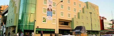 hotel portobelo hotelroomsearch net