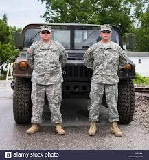 military vehicle hummer stock photos u0026 military vehicle hummer