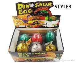 easter eggs sale 4 sizes dinosaur eggs easter egg dinosaur easter egg variety of