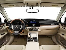 lexus van nuys used cars 2015 lexus es 300h dealer serving los angeles lexus of woodland