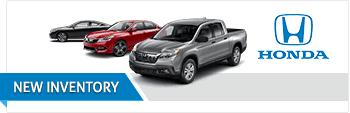 duval honda used cars jacksonville honda dealer duval honda sales event this month