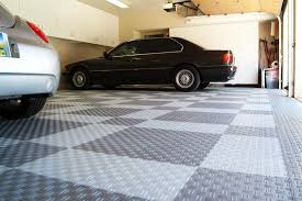 G Floor Garage Flooring Brilliant Garage Enchanting Garage Floor Mats Ideas Garage Floor