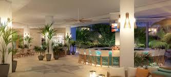 margaritaville grand cayman beach resort reveals first renderings
