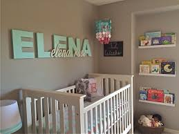 best 25 name above crib ideas on gifts