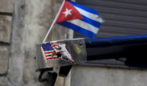 Cuban Flag Meaning Here U0027s Why Us Cuban Relations Are So Important To All Of Us