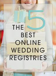 17 best images about wedding registry essentials on