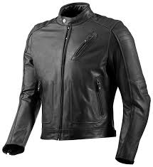 leather riding jackets for sale rev u0027it red hook leather jacket size 58 only revzilla