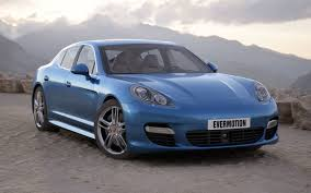 porsche panamera turbo custom panamera 3d models for download turbosquid