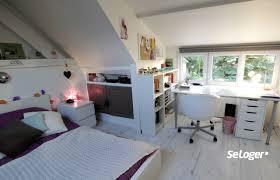 surface habitable minimum d une chambre toutes les chambres d une location meublée doivent elles contenir