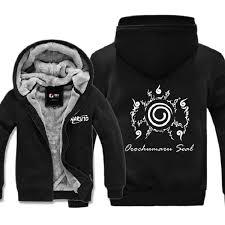 hoodie designer new twitch veste woolen coat velvet winter wool liner warm