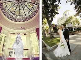 wedding venues in sacramento ca northern california wedding venue advice the questions you do not