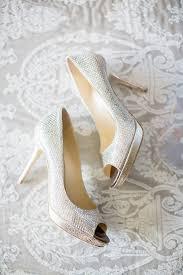 wedding shoes hk fanciful delight hotel wedding wedding shoes and wedding