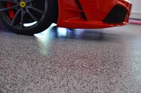 Easy Flooring Ideas Car Garage You Can Add Garage Flooring With Garage Floor Epoxy So