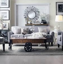 small cozy living room ideas cozy living room ideas home design and decoration portal