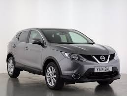 nissan qashqai automatic for sale 100 nissan of norwich nissan navara outlaw 2003 crew cab