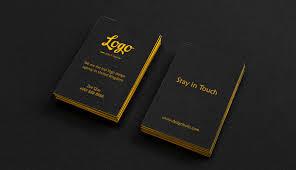 Business Card Stack 21 Free Hi Res Business Card Mockups Hongkiat