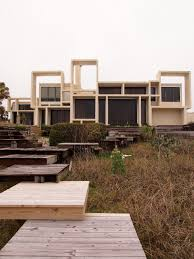 arbuckle architecture tours llc