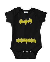 batman costume onsie funny baby onesie cute baby stuff baby