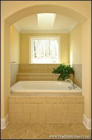 bathroom tub shower ideas tub enclosure tile ideas bathroom tub photos custom tile