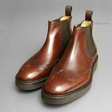 womens boots vibram sole mens designer chelsea boots vibram sole from arthur