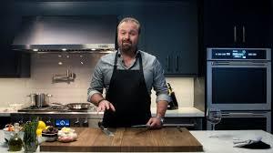 cuisinez comme un chef cuisinez comme un chef avec jonathan garnier