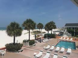 Texas travellers beach resort images Book miramar beach resort in st pete beach jpg
