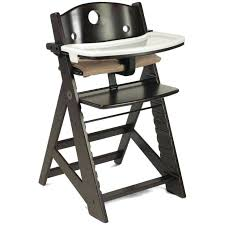 wooden high chair converts to table and chair wooden high chair converts to table and garden
