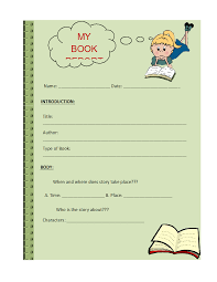 a book essay book references in essays outline for writing a book