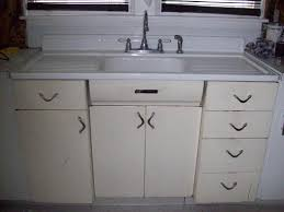 kitchen sink furniture kitchen sink cabinets in magnificent cabinet youngstown sinkcabinet