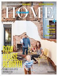 Top Doctors Cincinnati Magazine Cincinnati Home 2016 By Cincinnati Magazine Issuu
