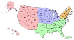 map usa pdf 50 state quarter map complete set of p d state quarters 1999