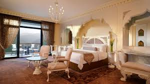 presidential suite at grand hills luxury hotel broumana