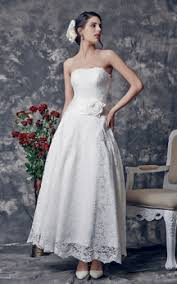 cheap short wedding dresses short wedding dresses 2016