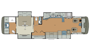 What Is A Dealer Floor Plan by Forest River Berkshire Xl Sales Dealer New U0026 Used Rvs Michigan