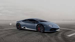 lamborghini veneno specification technical specification of the lamborghini huracán avio on sale