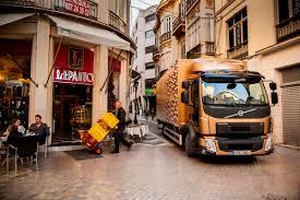 volvo group volvo trucks
