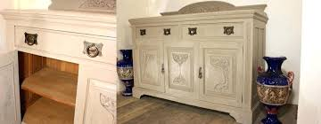 hand painted sideboard hand painted sideboard hand painted buffets