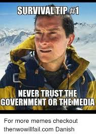 Funny Government Memes - 25 best memes about danish danish memes