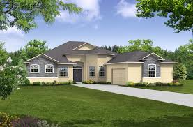 architectures best design open floor plan house modern with most