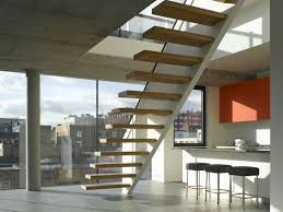 Latest Home Design Trends 2015 Latest Modern Home Stairs Design Trends In 2015 4 Home Ideas